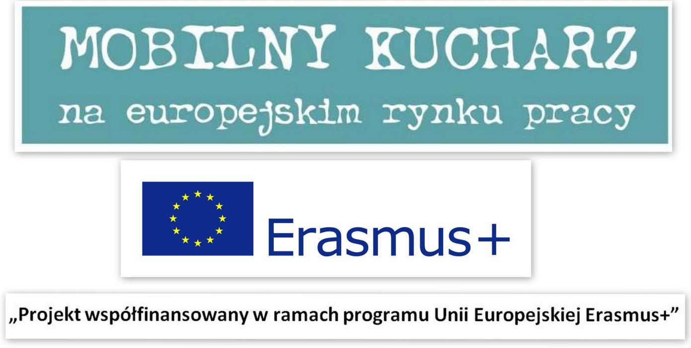 Logo-Erasmus1121212